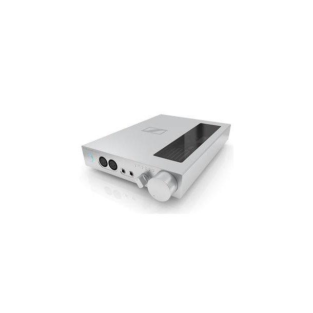 Sennheiser : HDV800/60