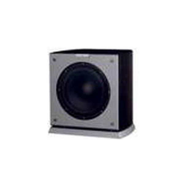 Audiovector S R-sub super