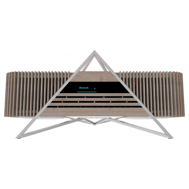 IFI Audio Aurora