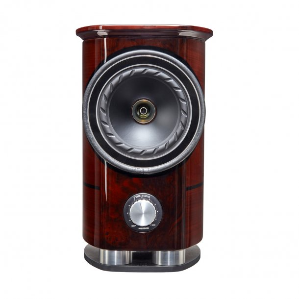 FYNE Audio F1-5