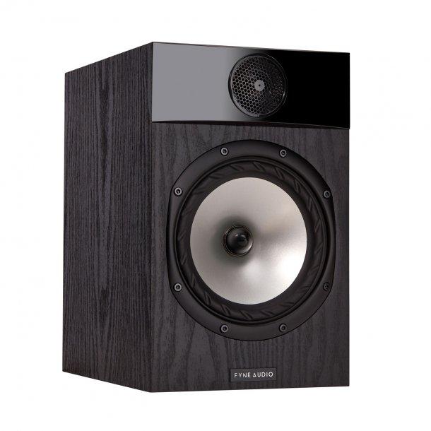 FYNE Audio F 301