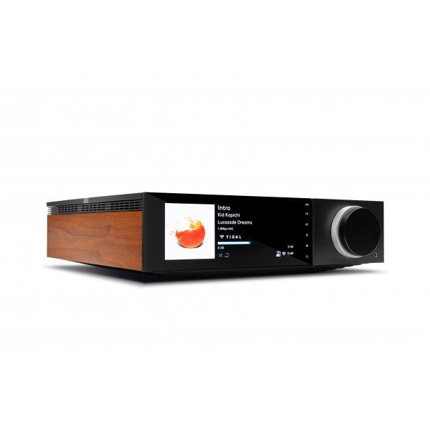 Cambridge Audio EVO 75 / 150