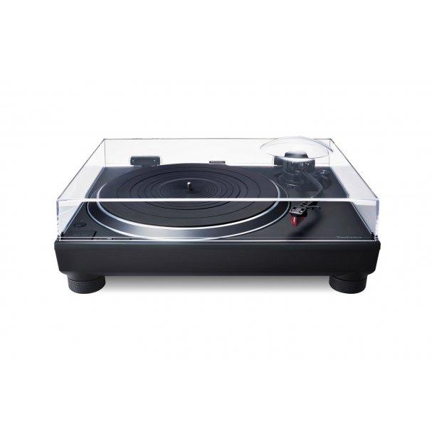 Technics: Pladespiller SL-1500